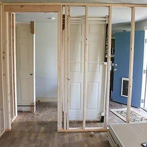 Framing-300_e684fab583fe33ce2657ca42ce4935df