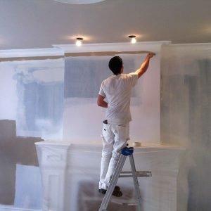 Painting-300-300x300_93e95c66818feea21e6147868a66381b